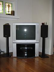 sony television