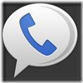 Google-Voice-Icon-300x300