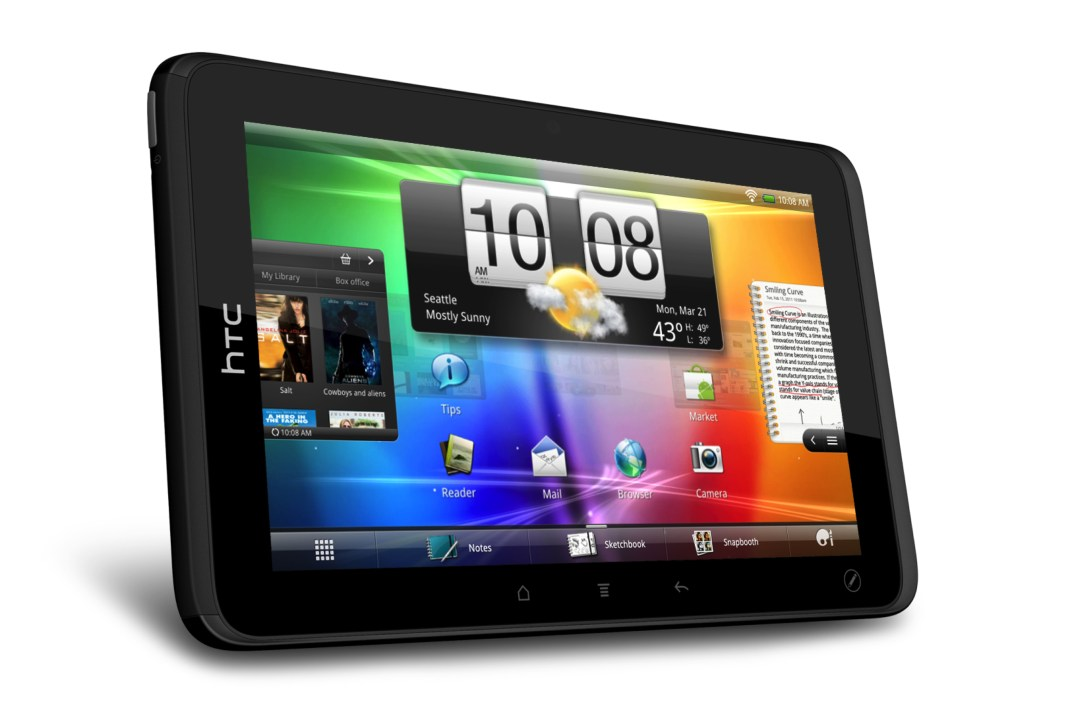 bester browser android tablet