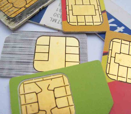 mobile number portability in ghana first The mobile number portability (mnp) innovation in ghana is expected to benefit consumers, industry players and the society as it is capable of inducing strong.