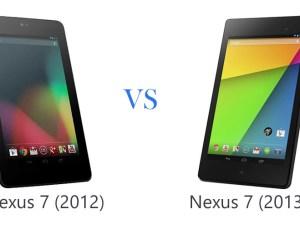 Nexus_7_2013_vs_2012