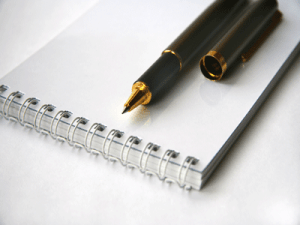 blogpost writing tips