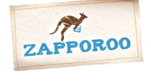 zapporoo review