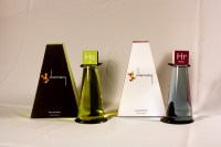 32 beautiful Perfume Bottle Designs - TechClient