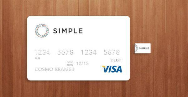 Visa-credit-card-mockup-PSD-Customjpg (600×310) CC Pinterest - printable membership cards