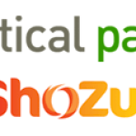 Done deal: Critical Path acquires Shozu, CEO Chris Wade stays on as consultant