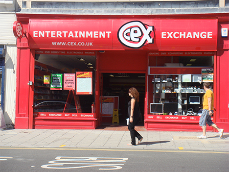 cex.png