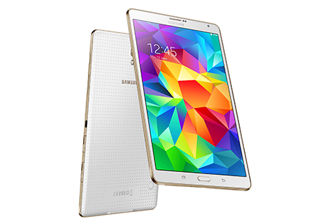 Galaxy Tab S 8.4_inch_Dazzling White_6.png