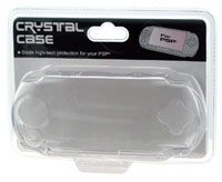 3_psp_crystal_case.jpg