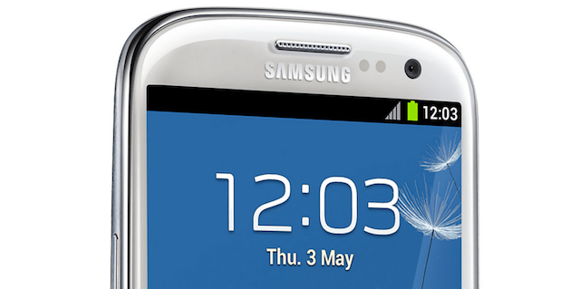 Galaxy-s3-top-rumour.png