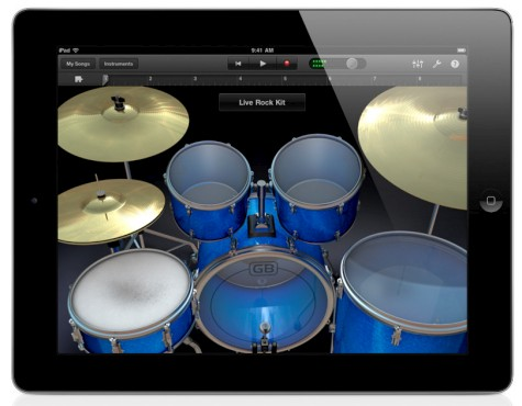 Garageband for iPad 2 11.jpeg