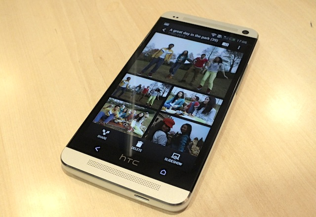 HTC-One-preview-pics-7.JPG