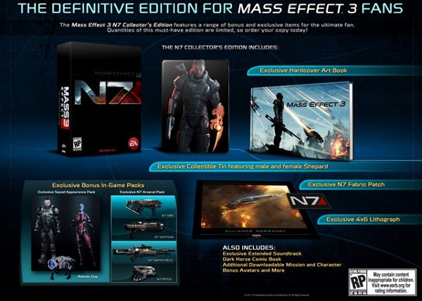 Mass_Effect_3_collectors_edition.jpg