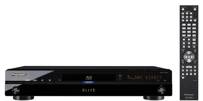 Pioneer_Elite_BDP-23FD_Blu-ray_Player.jpg