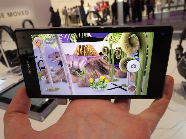 Sony-Xperia-Z1-preview-7.JPG