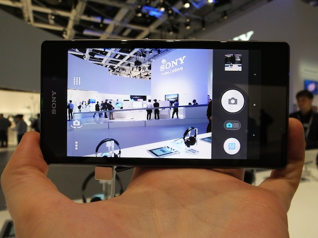 Sony-Xperia-Z1-preview-8.JPG
