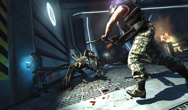 aliens-colonial-marines-mid.jpg