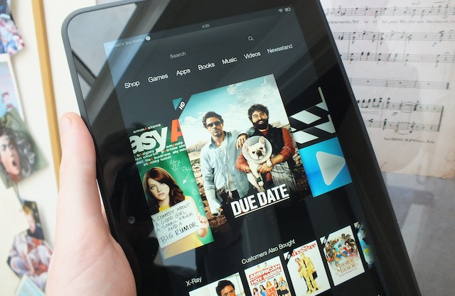 amazon-kindle-fire-hd-8.9.review-ui.JPG