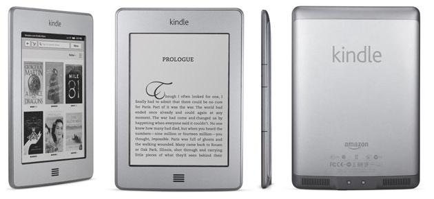 amazon-kindle-touch-views.jpg