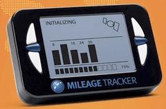 mileage-tracker.png