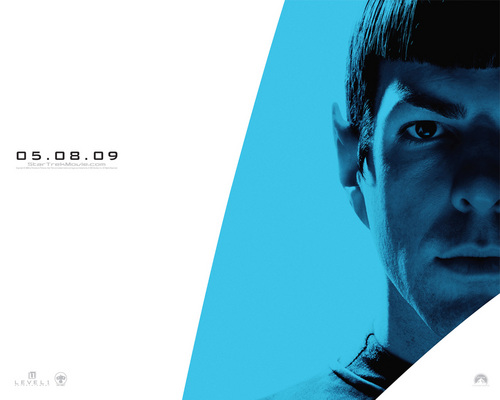 star-trek-wallpaper.jpg