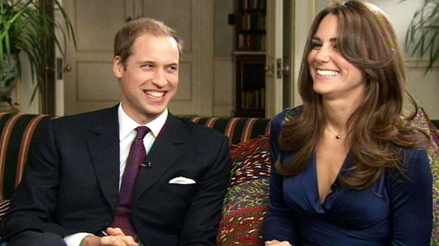 800_ap_kate_wills_invu_101116.jpg