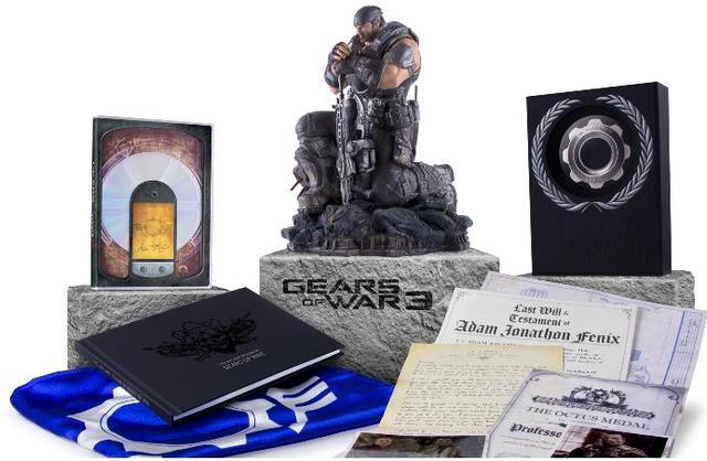 gears-of-war-3-special.JPG