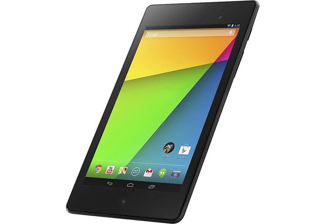 nexus-7-2-press-official-leak.jpg
