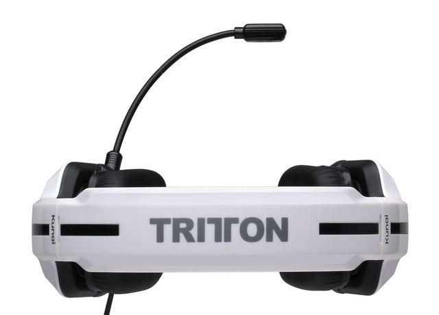 mad-catz-tritton-kunai.jpg