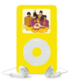 beatles-ipod.jpg