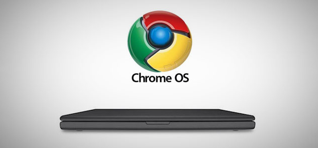 chrome-os-laptop.jpg