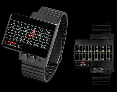 ein-cyber-heartbeat-led-watch.jpg