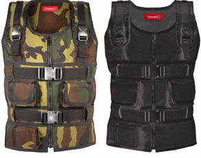 gaming-vests.jpg