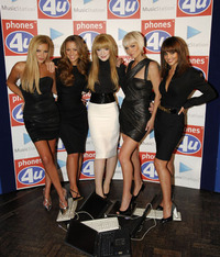 girls-aloud-mobile-music.jpg