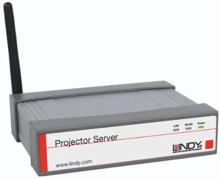 lindy_projector_server.jpg