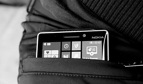 nokia-wireless-charging-trousers.jpg