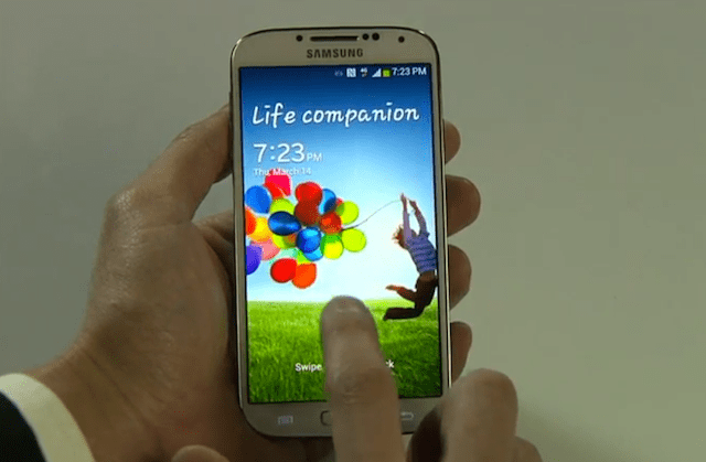 samsung-Galaxy-s4-launch-mid.png