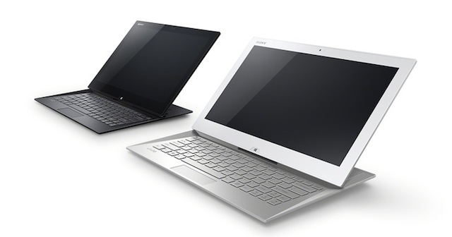 sony-vaio-duo-13-slider.jpg