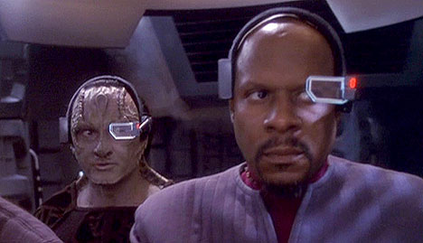 star-trek-google-glass.jpg