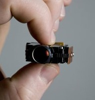 Mobile phone projectors coming soon texas instruments for Texas instruments mini projector