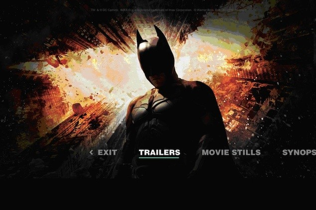 the-dark-knight-rises-tivo.jpg