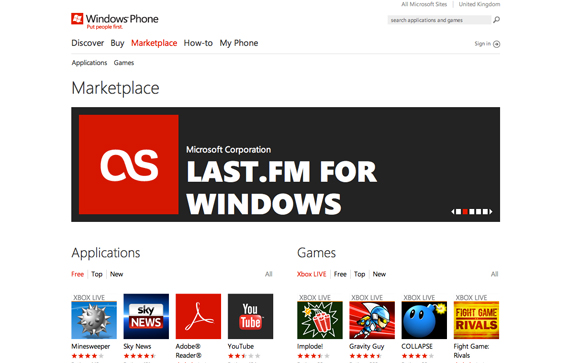 windows-phone-marketplace.jpg