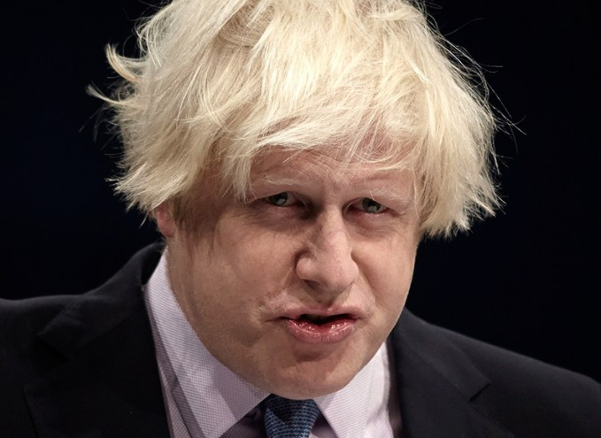 boris-johnson-london-mayor