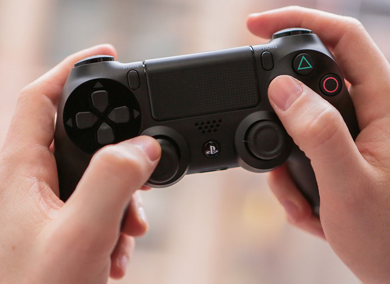 sony-PS4-controller