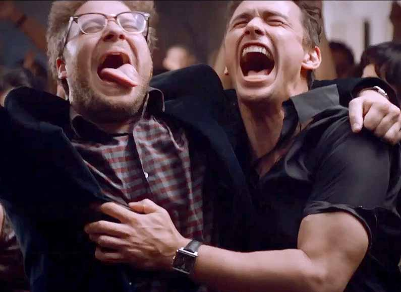 the-interview-seth-rogen-james-franco-sony