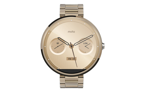 moto-360-champagne-chrome-gallery-img-1-090415