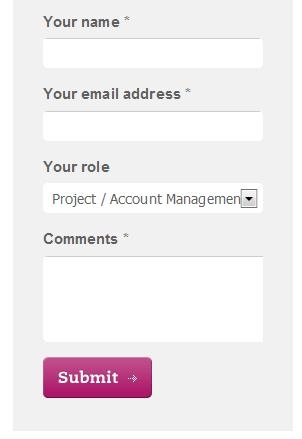 How to make more sales by optimising your order form Tech Donut