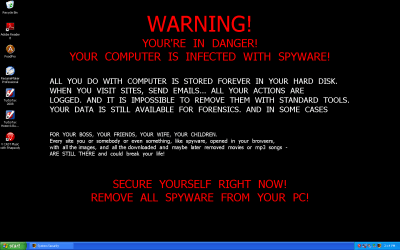 Have a Virus? Let Malwarebytes Help   Techerator