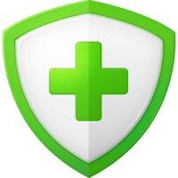 Αυτά είναι τα 5 καλύτερα δωρεάν antivirus