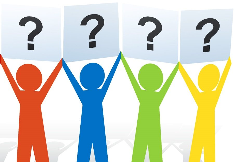 Scientists identified four personality types - Tech Explorist
